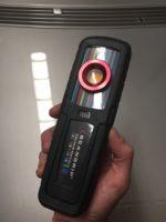 1-linterna-portatil-luz-solar-radiante