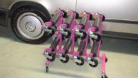 transportador-portatil-de-autos-gojak-5000-1
