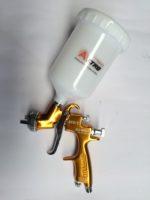 Soplete de alta transferencia SLV-4000 1,3mm