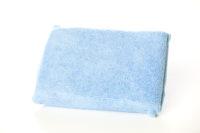 almohadilla-de-microfibra