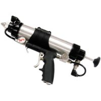 pistola-selladora-an2600a