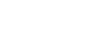 Astro Equipos y Servicios
